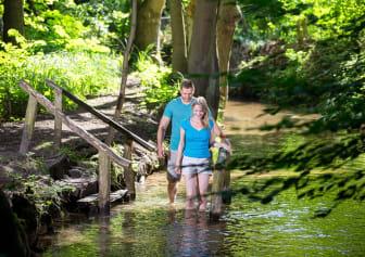 Kneipp Wassertretstelle-Buckow_Foto_Tourismusverband_Seeland_Oder-Spree_Florian_Läufer