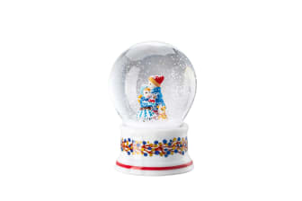 HR_Christmas_Bakery_2020_Glass_sphere_limited_edition