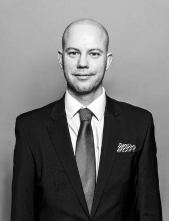 Sebastian Siegl
