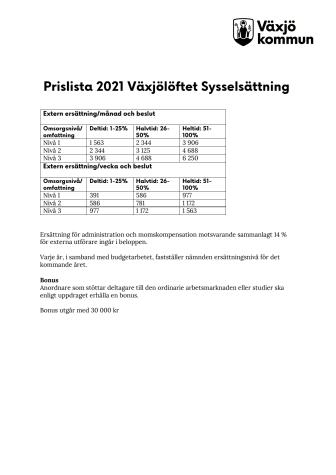 Prislista 2021 Växjölöftet Sysselsättning.pdf