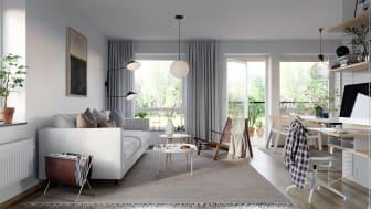 livingroom-tunnlandet-VB