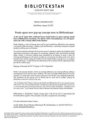 210824_Prada Popup_Bibliotekstan ENG.pdf
