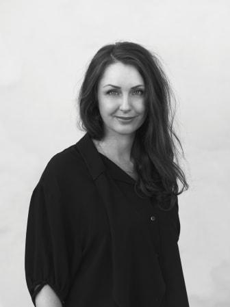 Margot Barolo