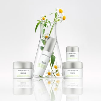 Ageless_10%_Phyto-Retinol_Night_Concentrate_Group_6
