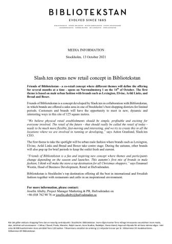 211013_Slash_ten_Bibliotekstan ENG.pdf