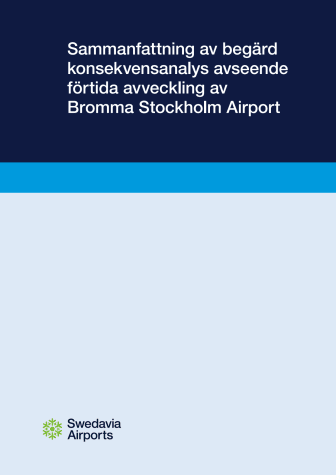 Swedavia_konsekvensanalys.pdf