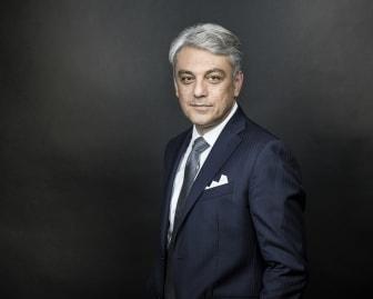 Luca de Meo, CEO Groupe Renault.jpg