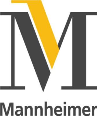 Logo Mannheimer