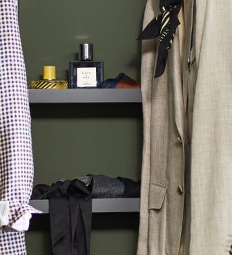 Elfa-decor-closet-interior-bedroom-3d_HIRES-high399_jpg