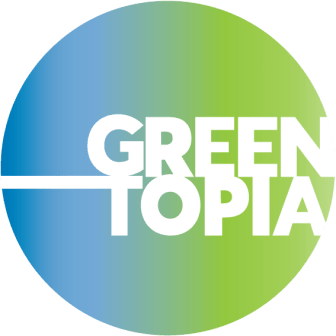Greentopia_logo_colour_72dpi