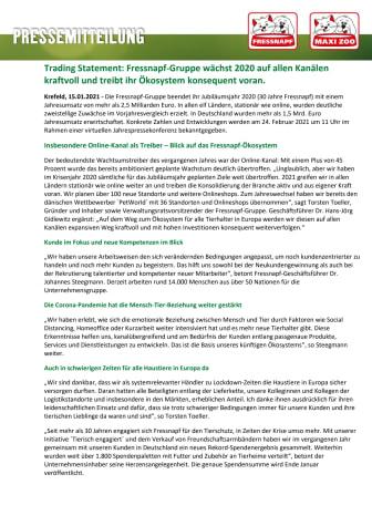 2020_01_15_PM_Trading_Statement_DE_ENG.pdf