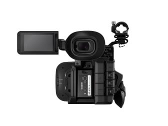 Canon XF605 BCK.jpg