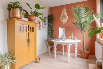 16. Binti Orient Binti Nomad Binti Oasis- Flexa Binti Home Kleurencollectie ©BintiHome8-27