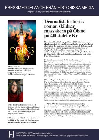 Pressmeddelande_Odinseld.pdf