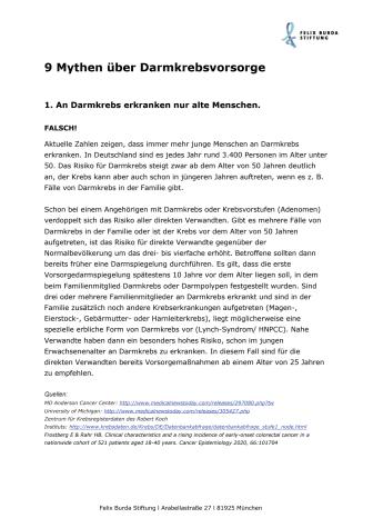 FBS_DKMM_Hintergrund_Mythen_Darmkrebsvorsorge_2021.pdf