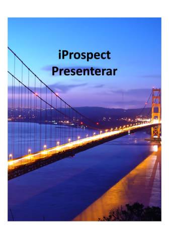 Sökkonferens i San Francisco
