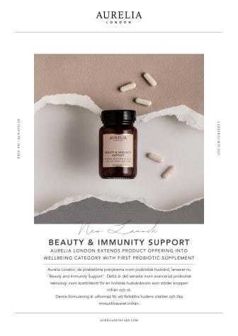Beauty+Immunity_Press_Release_SE.pdf