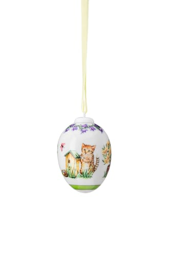 HR_Collector's_Items_2020_Porcelain_egg_Cats