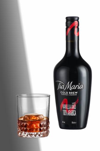 Tia Maria + Glass.jpg