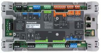 Honeywell_panel_board_MPI