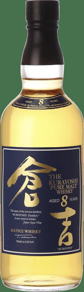 The_Kurayoshi_8yo_70cl_copy.png
