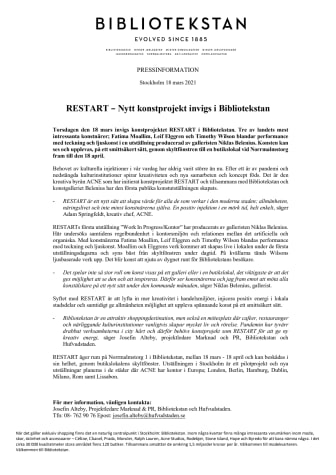 210318_Restart_Bibliotekstan.pdf