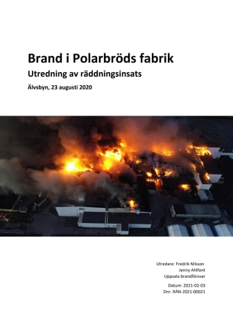 Olycksutredning - Brand i Polarbröds fabrik, Älvsbyn 200823.pdf
