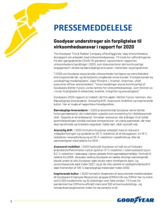 DK_Goodyear underscores commitment to corporate responsibility in 2020 report.pdf