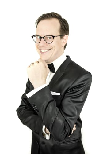 Thomas Deutgen