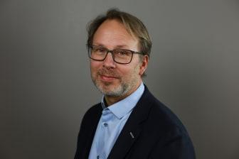 Mikael Hätting
