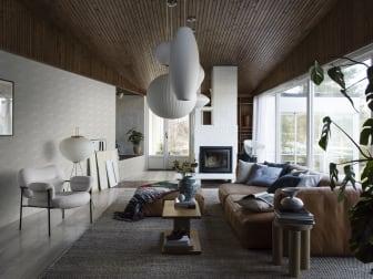 The_Wave_Image_Roomshot_Item_3115_017_PR