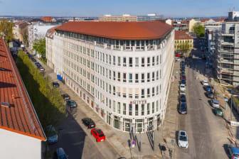 Dresden_Schiesshaus 1-3