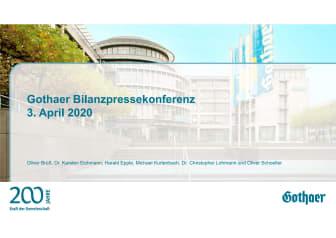 Präsentation BPK 03.04.2020