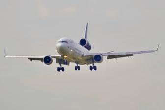 MD-11_17OCT_Approach