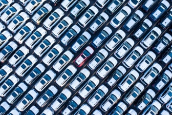 Newcars_outdoor warehous_aerial_1000px