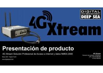 Información del Producto 4GXtream LAT.pdf
