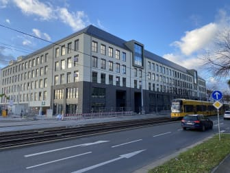 Dresden NEO.jpg