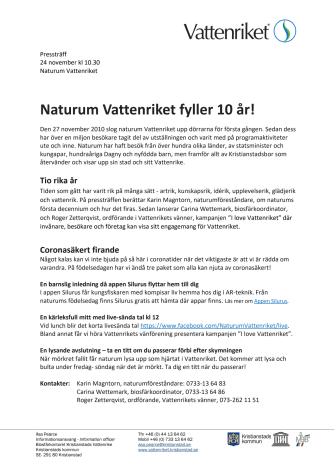 Pressinbjudan naturum 10 år.pdf
