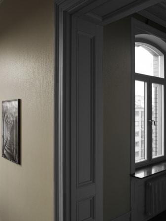 Velveteen_Image_Roomshot_Livingroom_Item_3082_0026_PR