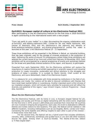 Press-Release_Esch2022_Ars-Electronica_EN.pdf