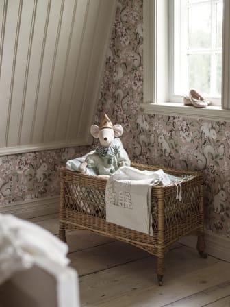 MagicForest-5_Image_Roomshot_ChildrensRoom_Item_7476_0013_PR