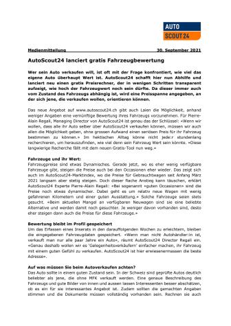 210930_MM_AS24_Gratis Fahrzeugbewertung_DE.pdf