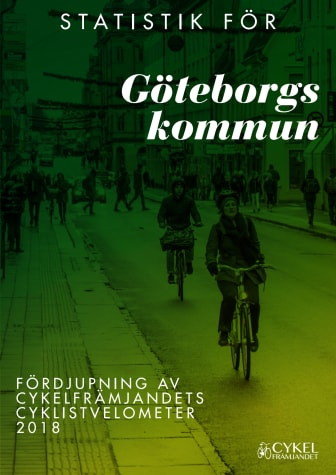 Göteborgs kommun