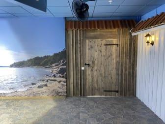 Dekorerad dörr.jpg
