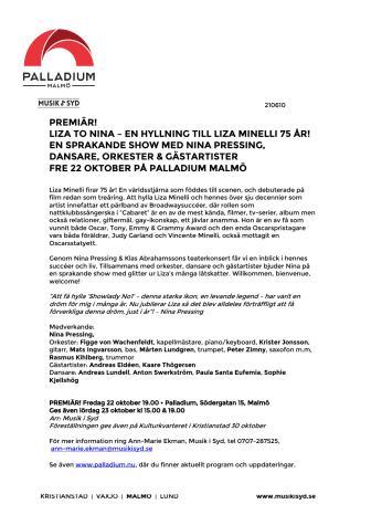 Press_Liz_Nina_Pressing_210610.pdf