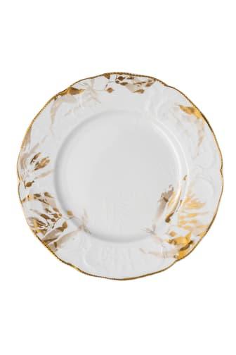 R_Heritage_Midas_Plate_26_cm