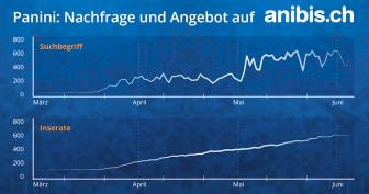 Panini Statistik WM_DE_anibis.ch