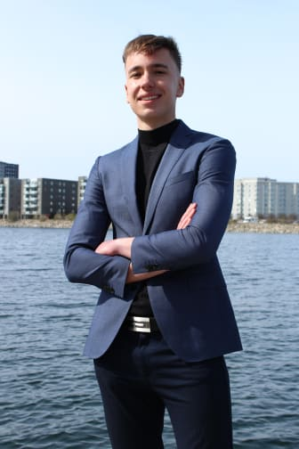 Elis Hodzic