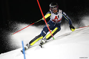 Swenn_Action_Flachau_2020
