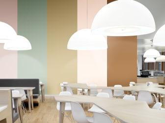 Sikkens-ColourFutures-KleurvanhetJaar-2020-Care-Kantoren-Inspiratie-44
